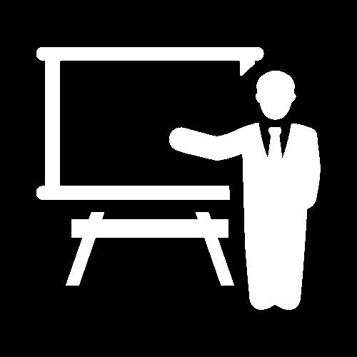 wspólne programy nauczania