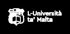 Uniwersytet Malta
