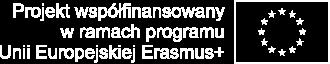Logo źródło finansowania pl